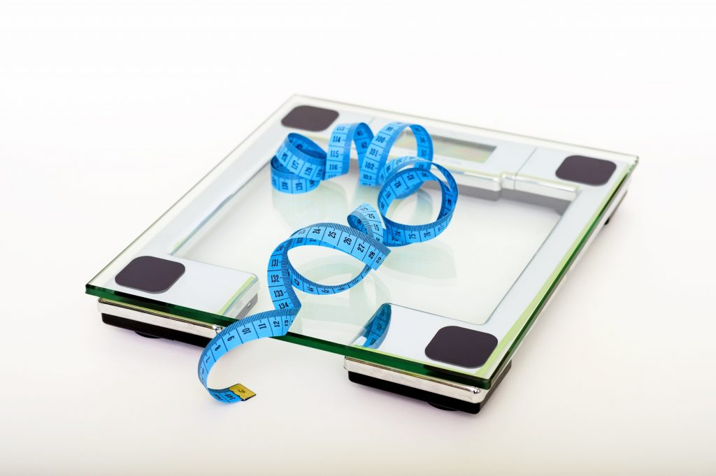 Want to Lose Weight - Remember 7 Important Things