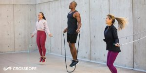 Best Jumping Rope for Beginners