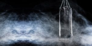 11 Best Punching Bags For Apartments and Small Spaces