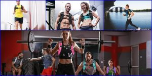 11 Best Weighted Vest for CrossFit | 11 Best Weighted Vest for CrossFit